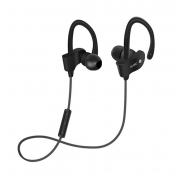 Sport Wireless Earphone Bluetooth Earbud Wireless Headphone for Promotional Products (Q11)
