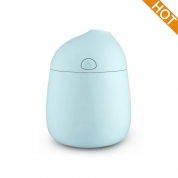 120ml Mini Nano Mist Humidifier Diffuser for Corporate Gift (U101)