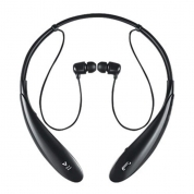 Sport Wireless Earphone Bluetooth Earbud Wireless Headphone for Promotional Products (HBS800)