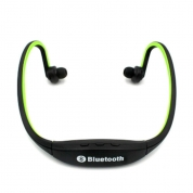 Sport Wireless Earphone Bluetooth Earbud Wireless Headphone for Promotional Products (S9)