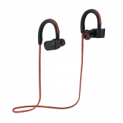 Sport Wireless Earphone Bluetooth Earbud Wireless Headphone for Promotional Products (K98)