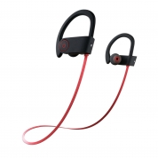 Sport Wireless Earphone Bluetooth Earbud Wireless Headphone for Promotional Products (G5)