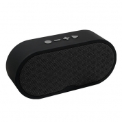 Bluetooth Wireless Speaker Portable Pocket Mini Small Speaker for Promotional Product (F3)