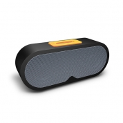 Bluetooth Wireless Speaker Portable Pocket Mini Small Speaker for Promotional Product (F1)