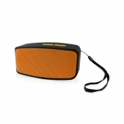 Bluetooth Wireless Speaker Portable Pocket Mini Small Speaker for Promotional Product (N10)