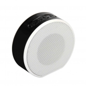 Bluetooth Wireless Speaker Portable Pocket Mini Small Speaker for Promotional Product (A60)