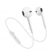 Sport Wireless Earphone Bluetooth Earbud Wireless Headphone for Promotional Products (S6)