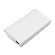 10000mAh High Capacity Portable Charger External Batteries Power Bank for Promotional Item (ML200)
