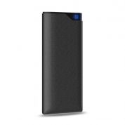 10000mAh High Capacity Portable Charger External Batteries Power Bank for Promotional Item (SC100)