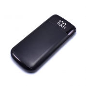 10000mAh High Capacity Portable Charger External Batteries Power Bank for Promotional Item (SC200)