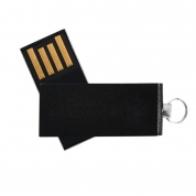 4GB Classic USB Flash Drive Memory Stick Thumb Drives for Business Gift (JD02)