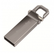 4GB Classic USB Flash Drive Memory Stick Thumb Drives for Business Gift (JD05)