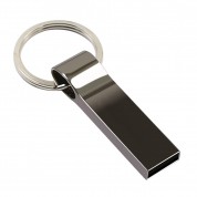 4GB Classic USB Flash Drive Memory Stick Thumb Drives for Business Gift (JD06)