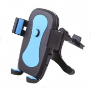 Car Phone Holder Tablet PC Cell Phone Stand Bracket Mount (CP01)
