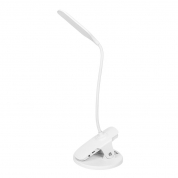 Led desk Lamp Foldable 3 Modes with Touch Control for Living Room Office Bedroom (DL03)