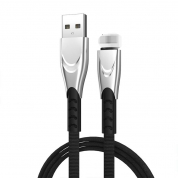 2.5A Type-C cable for fast charging
